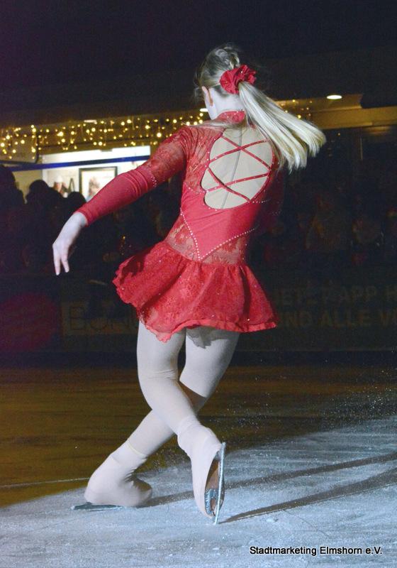 2-Eisläuferin1_ Anna (17)