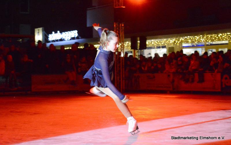 3-Eisläuferin2_Alessia (34)