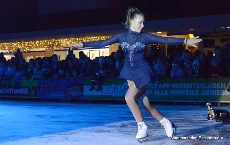 4-Eisläuferin3_ Alessia (37)