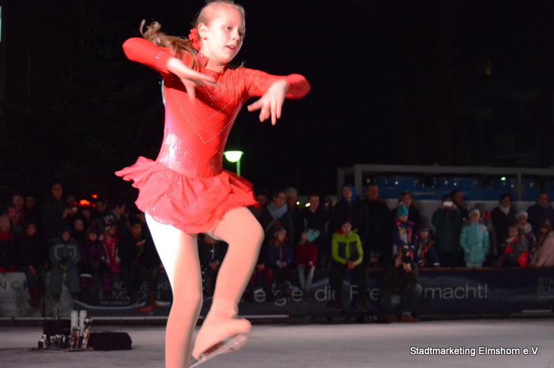 5-Eisläuferin4_ Anna (2)