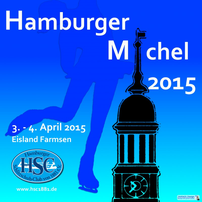 Hamburger Michel 2015